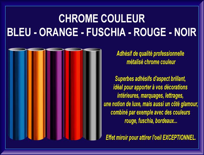 Nuancier De Couleur Related Keywords  Nuancier De Couleur